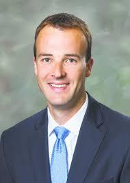 Mitchell takes helm of Georgia Power | Local News | The Brunswick News
