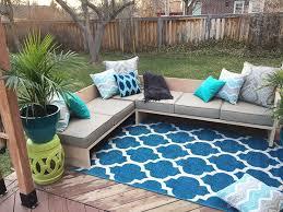 15 amazing outdoor patio ideas the
