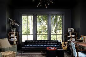 interior design ideas house renovation