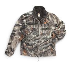 russell outdoors apxg2 l1 scent
