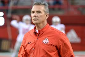 Why this is the end of the Urban Meyer era at Ohio State. Explained. -  Land-Grant Holy Land