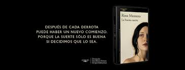 Rosa Montero - Home | Facebook
