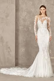 las vegas wedding dresses hundreds of
