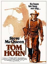 The CinemaScope Cat: Tom Horn (1980)