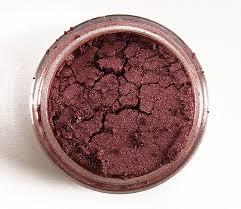 makeup geek enchanted pigment review