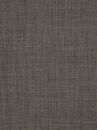 Byron FR One Griffin | Fabric | Fabricut Contract
