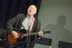 neil innes comic songwriter who worked monty python and paul