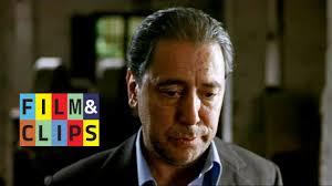 I Cento Passi - Un Caffè con il Boss Don Tano clip by Film&Clips ...
