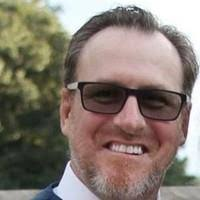 Jeremy Hamilton Obituary - Lynn Haven, Florida | Legacy.com