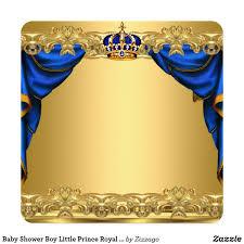Create Your Own Invitation Zazzle Com Convite De Aniversario
