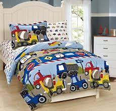 little boy beds boys comforter