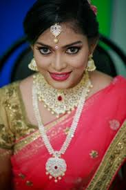 wedding for south indian brides