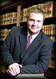 Bradley Owens Lawyer in Trenton TN | Law Offices in Jackson TN