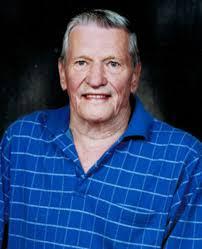 James Oscar Thompson | Obituary | Kingston Whig-Standard
