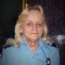 Joyce Aileen Taylor Mathis, age 77 of Middleton, Tennessee ...