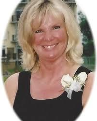 Remembering Priscilla Allen | Obituaries – Adams Funeral Home and ...