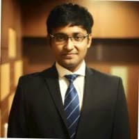 "30+ ""Aarat"" profiles | LinkedIn"