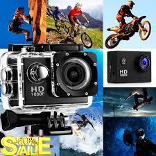 Camera Hành Trình Nhỏ Gọn , Camera Giám Sát Hành Trình Ô Tô , Camera Hành  Trình 1080 Sports Cao Cấp, Full Hd Cực Nét, Chất Lượng Video 4K, Nhỏ Gọn,  Giá