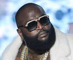 rick ross quotes that will fuel you to hustle hard