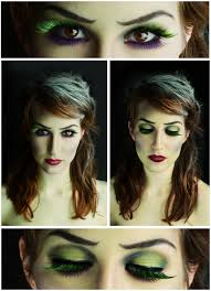 nicole marie makeup artistry the