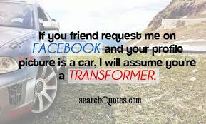 thanks for friend request accept quotes quotations sayings