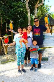 Adriana Castillo and Diego Moreno's Wedding Website