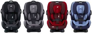 joie every stage review pushchair expert