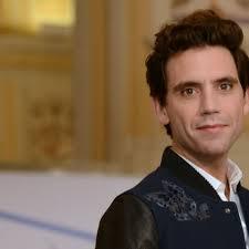 PHOTOS – Mika amoureux, avec Andy, l'amour dure plus de 10 ans ...