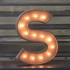 خلفيات حرف S اجمل الخلفيات لحرف S رمزيات