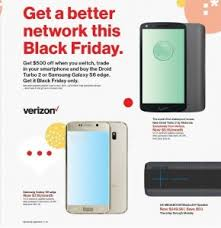 verizon wireless 2018 black friday