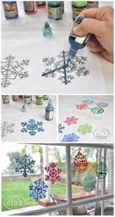 10 Window Clings Ideas Window Clings Diy Window Clings Crafts