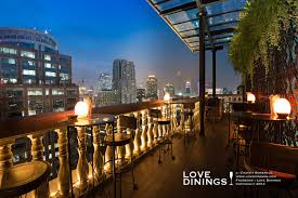 the speakeasy rooftop bar hotel muse