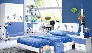 Children Room Ideas Boys Full Size Bedroom Kids Interior Little Boy Decor Small Home Stores Bangalore Saltandblues