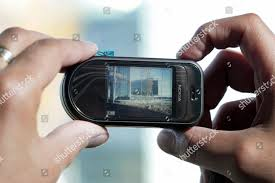 Nokia 7370 LAmour Collection which ...