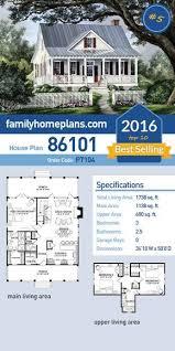 house plans farmhouse style house