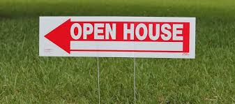 open houses near me the truth about