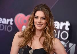 Ashley Greene To Play Abby Huntsman In Roger Ailes Fox News Film – Deadline