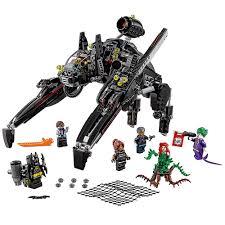 Bộ đồ chơi Lego ghép hình các nhân vật trong phim THE SCUTTLER cho ...
