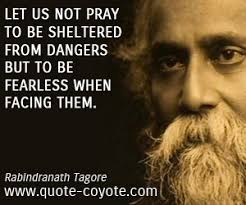 quotes about tagore quotes