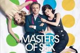 3rd-strike.com | Masters of Sex: Season 3 (DVD) – Series Review