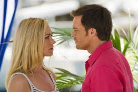 Dexter Returning to Showtime for 10-Episode Limited Series
