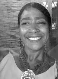 Cathy Ann Johnson - Painted Words