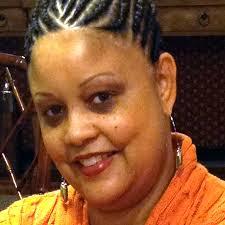 Shanna L. Smith » 2Leaf Press
