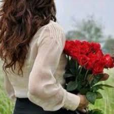اشعار عن الورد كلمات شعر عن الورد واو عزه و ثقه