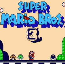 play super mario bros 3 challenge on