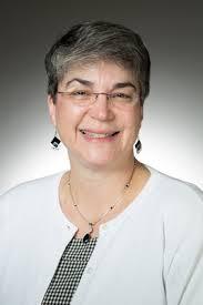 Dr. Sandy Smith   Arkansas Tech University
