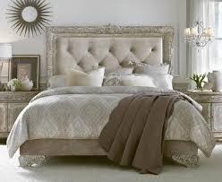 bronx ny pulaski furniture