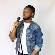 Hire Christian Johnson - Stand-Up Comedian in Charlotte, North ...