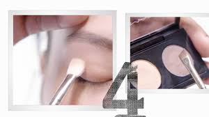 asian eyebrows tutorial video mac
