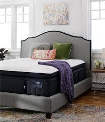 good housekeeping best bedding awards